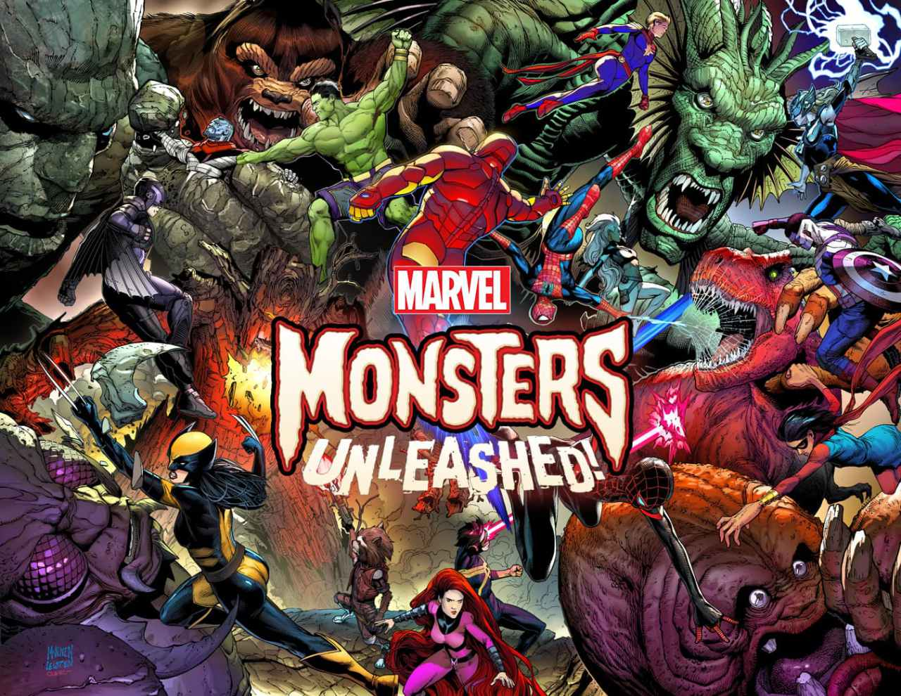 Monsters-Unleashed-1-Cover