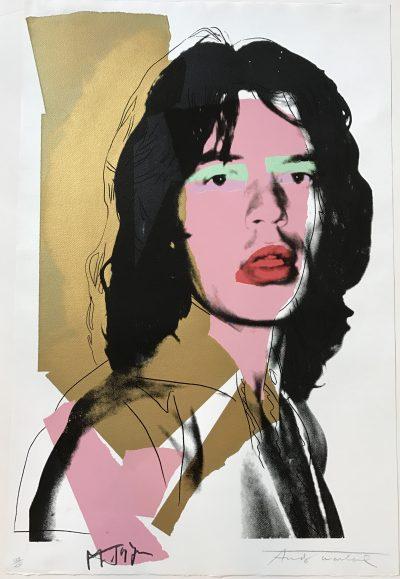 Andy-WARHOL-Mick-Jagger-1431502031378