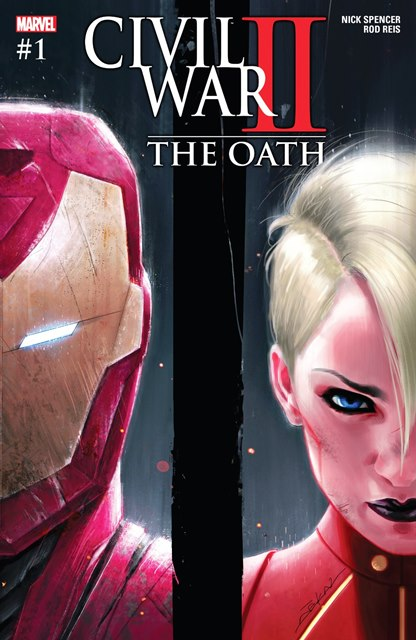 Civil-War-II-The-Oath-1-Marvel-Now-2017-Secret-Empire-spoilers-A