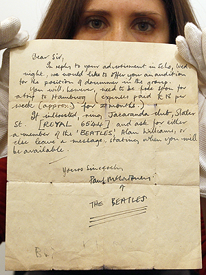 carta_beatles