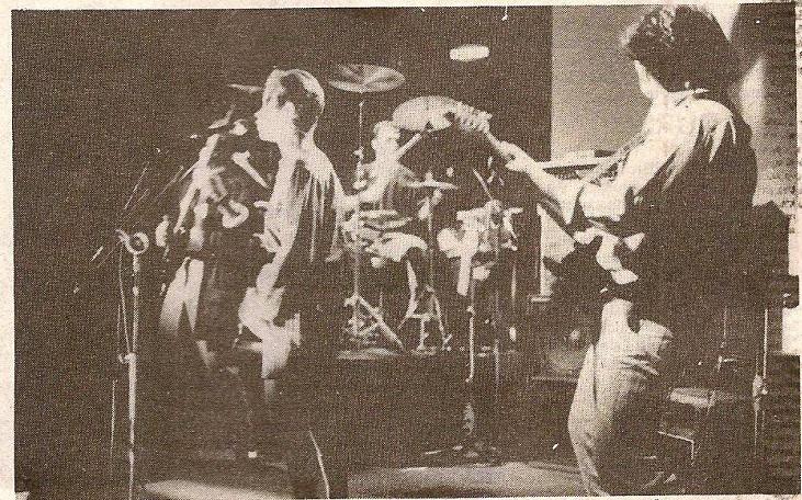 1988 17 set