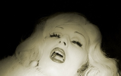 candy_darling