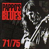 pappo_blues