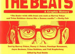 thebeats