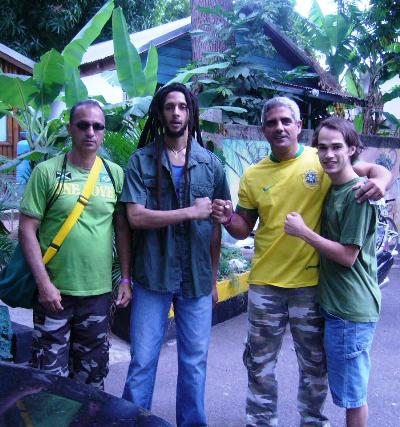 julianmarley_jamaica2008_