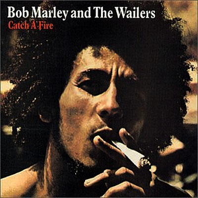 bob_marley_catch_a_fire_cover