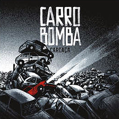carro_bomba_carcaca_cover