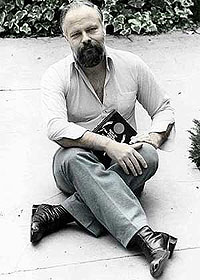 Phillip K. Dick