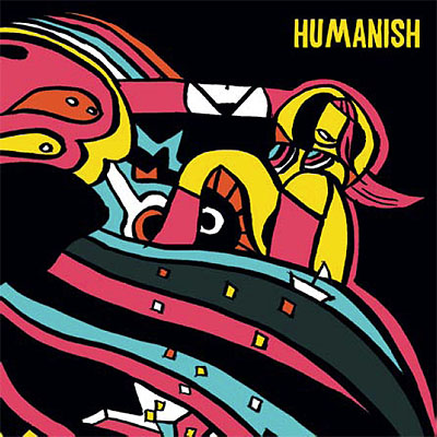 humanish_cover