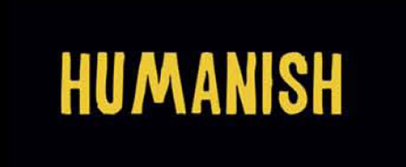 humanish_logo