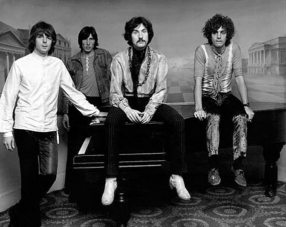 syd_barrett_and_band