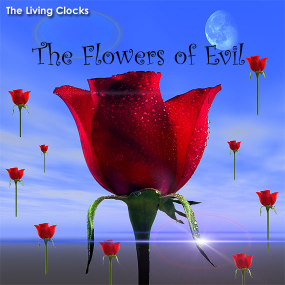 the_flower_of_evil_front_big