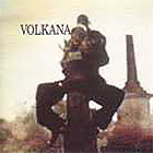 volkana_1990_us_version